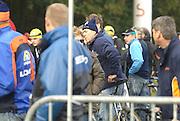 UCI World Cup Cyclocross at Kalmthout, Belgium 2007
