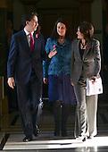 2012_11_05_Miliband_islington_SSI
