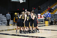 WBKB: University of Wisconsin-Oshkosh vs. Washington U. (03-08-14)