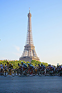 Tour de France 210713