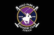 Polo Park Zürich (CH)
