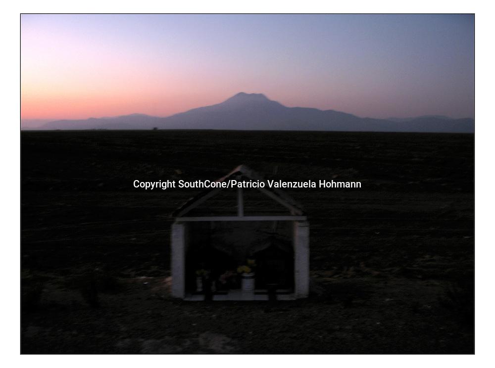 Impresiones de alta calidad en papel fotografico profesional de larga duracion.<br /> Diversos tama&ntilde;os.<br /> Todas las fotografias de Patricio Valenzuela Hohmann