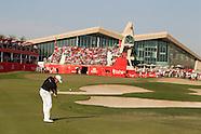 2013 Abu Dhabi HSBC