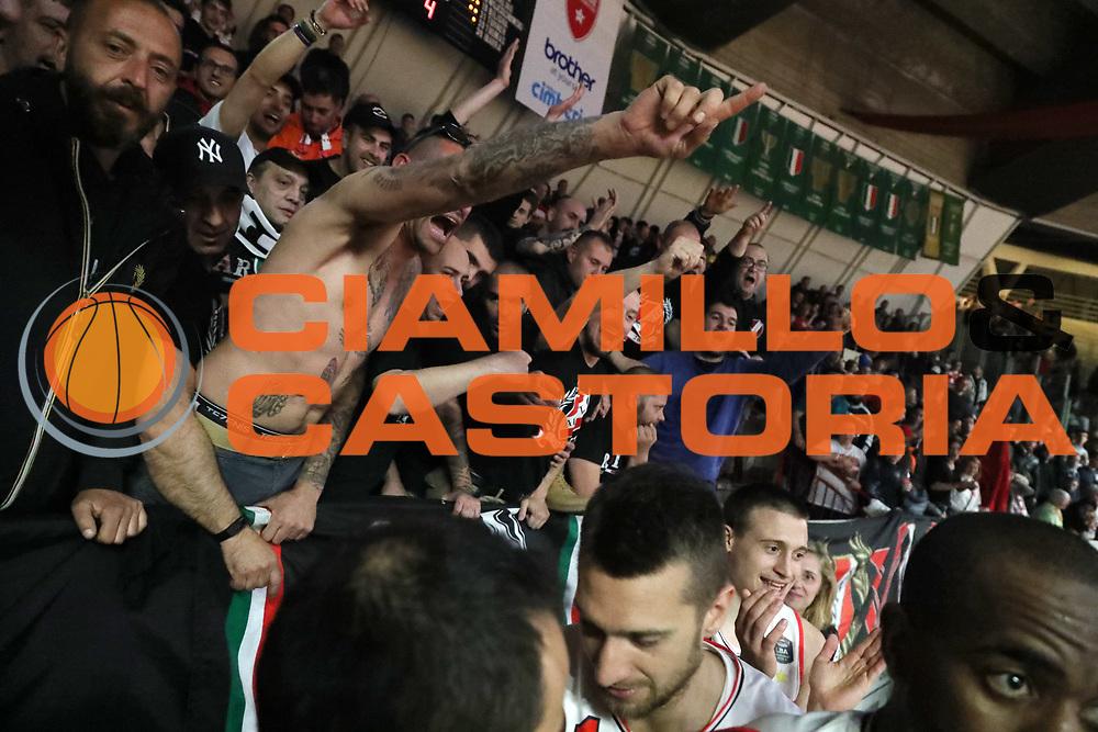 arditi varese<br /> Openjobmetis Pallacanestro Varese - Vanoli Cremona<br /> Lega Basket Serie A 2016/2017<br /> Varese 30/04/2017<br /> Foto Ciamillo-Castoria