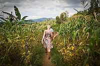 Rwanda. 2012<br />