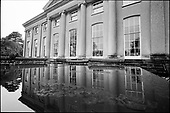 Ickworth House 2015  [National Trust]
