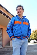 20131016 CASO ERIK ZATTONI TRASMISSIONE LE IENE ITALIA 1