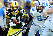 12/17/06 Packers vs Lions