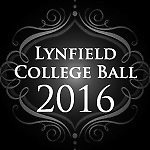 Lynfield College Ball 2016