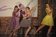 front porch dance 032611