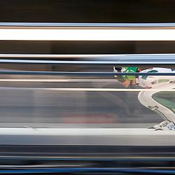 20171119: POL, Ski Jumping - FIS Ski Jumping World Cup Wisla 2017/2018