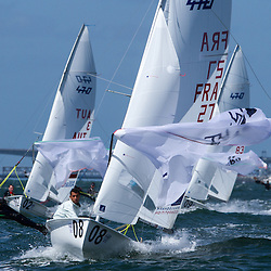 2013 470 World Championship