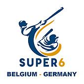 WBSC Super 6 2018 Game 10