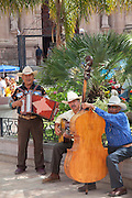 San Juan de los Lagos, Jalisco, Mexico