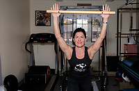 The Pilates Firm - Walpole MA