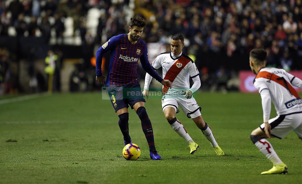 صور مباراة : رايو فاليكانو - برشلونة 2-3 ( 03-11-2018 )  20181103-zaa-s197-107