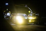 March 16-18, 2017: Mobil 1 12 Hours of Sebring. 3 Corvette Racing, Corvette C7.R, Antonio Garcia, Jan Magnussen, Mike Rockenfeller
