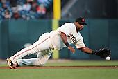 20100831 - Colorado Rockies @ San Francisco Giants