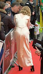 Edinburgh International Film Festival, Wednesday, 19th June 2018<br /> <br /> Opening Night Red Carpet: PUZZLE (International Premiere) <br /> <br /> Pictured: Shauna MacDonald<br /> <br /> (c) Aimee Todd   Edinburgh Elite media