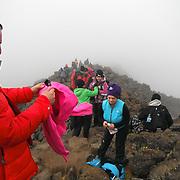 Kilimanjaro/KIltwalk Images by everyone