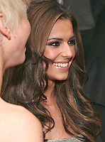 Cheryl Cole - Girls Aloud