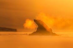 Svalbard #23 2015