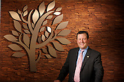 Corporate Photography Headshoots in Houston: Mr. Wolda began his career with The Woodlands Township in 1999. Today, he develops and implements The Woodlands Township community relations strategies and CVB marketing and marketing programs, including public relations and advertising.
