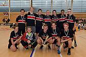 20170331 NZ Secondary School Floorball Championships