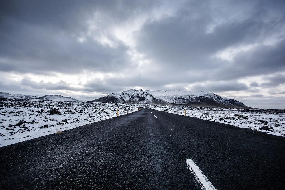 Iceland, Reykjavik, Reykjavik Iceland, Photos, Photography, Tourism, Visit Iceland, Icelandic, Euro2016, Iceland football, Soccer, Icelandic Soccer