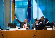 20171211 Fraktionssitzungen Bundestag
