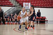 WBKB: Spalding University vs. Carroll University (12-30-13)