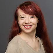 Stefania Dumitru