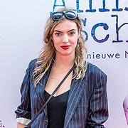 NLD/Amsterdam/20170924 - Première Was Getekend, Annie M.G. Schmidt,