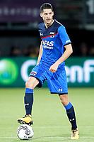 Marko Vejinovic of AZ Alkmaar