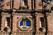 Mexico-Zacatecas