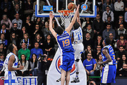 DESCRIZIONE : Campionato 2014/15 Serie A Beko Dinamo Banco di Sardegna Sassari - Acqua Vitasnella Cantu'<br /> GIOCATORE : Jerome Dyson<br /> CATEGORIA : Schiacciata Sequenza Controcampo<br /> SQUADRA : Dinamo Banco di Sardegna Sassari<br /> EVENTO : LegaBasket Serie A Beko 2014/2015<br /> GARA : Dinamo Banco di Sardegna Sassari - Acqua Vitasnella Cantu'<br /> DATA : 28/02/2015<br /> SPORT : Pallacanestro <br /> AUTORE : Agenzia Ciamillo-Castoria/L.Canu<br /> Galleria : LegaBasket Serie A Beko 2014/2015