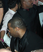 **EXCLUSIVE**.Busta Rhymes..Victoria's Secret Fashion Show Post Party.Liv Nightclub.Miami Beach, FL, USA..Saturday, November 15, 2008..Photo By Celebrityvibe.com.To license this image please call (212) 410 5354; or Email: celebrityvibe@gmail.com ;.website: www.celebrityvibe.com