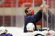 OKC Barons Training Camp Day 2 - 10/1/2012