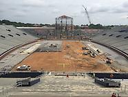 fbc-um-vaught-hemingway stadium