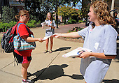 9.11.12-News-Student Elections Campaigning
