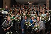 Sportprijs Gemeente Franeker