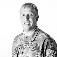 Alistair Laidlaw, Army - Royal Engineers, Sergeant, Tech Sergeant, 1995-present, Kosovo, Iraq, Afgahnistan