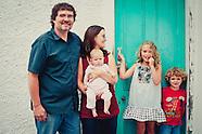 Stallmach Family!