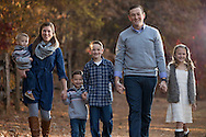 Fall 2016 | Dibling family photoshoot