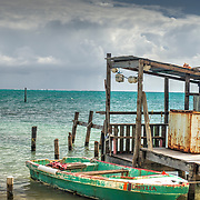 Belize Central America -9- Galleries