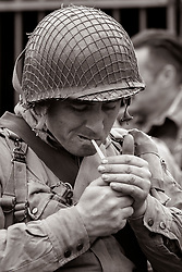 82nd 505th PIR - Nww2A Fort Paull<br /> <br />  Copyright Paul David Drabble<br /> 5th & 6th May 2019<br />  www.pauldaviddrabble.co.uk