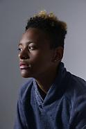 Carla Photoshoot 2017-10-08