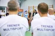20151121 Multisport @ Warsaw