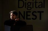 LCF Digital Nest