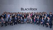 2018 10 29 BlackRock Mezzanine
